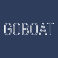 Grant Sweeney, Founder – GoBoat London
